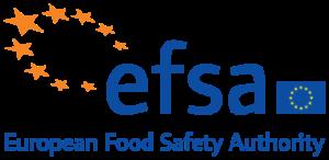 Europaeische-Behoerde-fuer-Lebensmittelsicherheit-logo