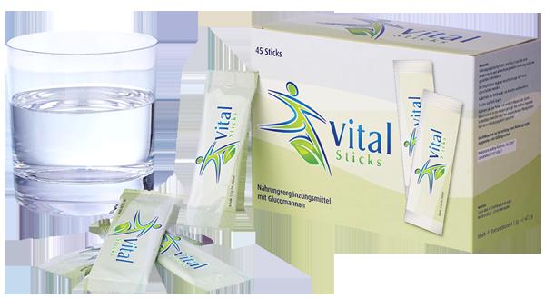 VitalSticks-abnehmen-mit-Glas-Box-Sticks-2-600px