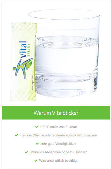 warum-vital-sticks